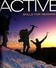 二手書R2YB《4 ACTIVE SKILLS FOR READING 3E 1
