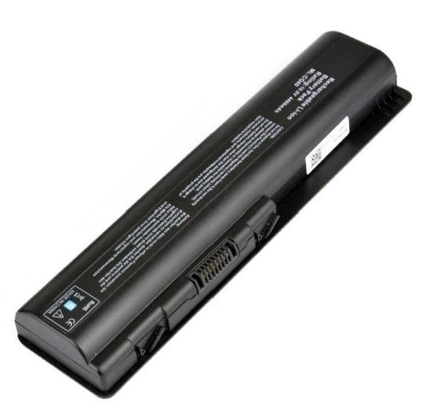HP EV06 電池 (電池全面優惠促銷中) 惠普 EV06 DV4 DV5 CQ40 CQ45 CQ60 HSTNN-DB72 HSTNNLB72