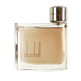 Dunhill Man 時尚詩人 男性淡香水 75ML 無外盒【七三七香水精品坊】