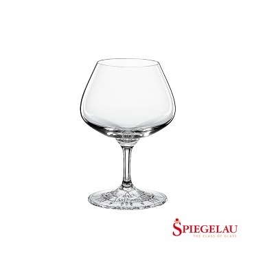Spiegelau Perfect Serve 聞香杯(4入)
