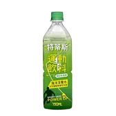 【特蒂斯x鬥到底3v3】健康運動飲料790ml(20入/箱)