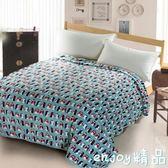 毛毯被子加厚保暖珊瑚絨床單冬季