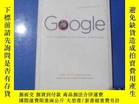 二手書博民逛書店Google罕見and the MYTH of universal knowledgeY207801 Jean