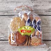 竹屋_手造煎餅210g【0216零食團購】4904664100167