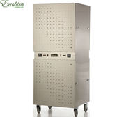 Excalibur 伊卡莉柏 營業型低溫乾果機/42層 COM2