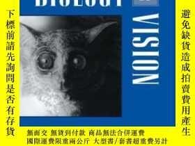 二手書博民逛書店An罕見Introduction To The Biology