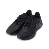 NIKE LEGEND ESSENTIAL 2 訓練鞋 全黑 CQ9356-004 男鞋