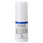 妮歐瓦Neova Co-Q10複合胜肽極緻眼霜 15ml