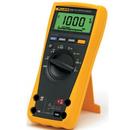 泰菱電子◆數位型萬用表三用電表 溫度 福...