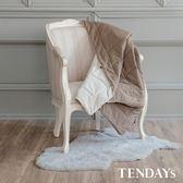 被子-TENDAYS-輕恬暖柔被袍