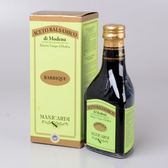 義大利MANICARDI I.G.P巴薩米克醋-清爽風味 250ml