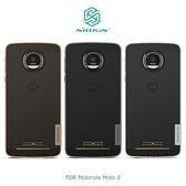 NILLKIN Motorola Moto Z 本色TPU軟套 全包覆清水軟套 保護套 手機套