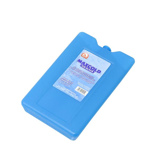 IgLoo MAXCOLD系列保冷劑25201 ( L   大) / 城市綠洲專賣 (保鮮、保冷、美國品牌)