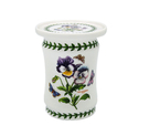 英國 Botanic Garden植物園系列 - 有蓋餐具/置物罐(小)