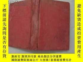 二手書博民逛書店人間喜劇罕見THE HUMAN COMEDY (英文版).Y95