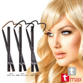 tt max 16小時極濃絲滑持色眼線膠筆 0.28g 三色可選 ◆86小舖◆
