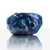 情趣用品-ASTROSOAP星際隕石皂-清新海洋(藍紫)生日禮物 交換禮物
