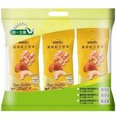 統一生機~薑黃綜合堅果隨手包六入組168g(28g×6包)/袋
