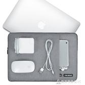 科樂多年新款mac蘋果筆記本電腦包Macbook air pro12/13/15寸保護套內膽包   酷斯特數位3C