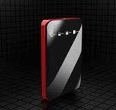 行動電源 行動電源超薄小巧便攜20000大容量毫安閃充行動電源迷你