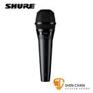 美國專業品牌 SHURE PGA57-XLR 小鼓/音箱專用 動圈式 麥克風 附麥克風線