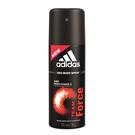 adidas愛迪達 男用香體噴霧(典藏魅力)150ml