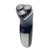 【中彰投電器】Kolin歌林(充電式)電動刮鬍刀,KSH-HCRA01【全館刷卡分期+免運費】