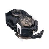 beyblade戰鬥陀螺 BURST#184 DB改裝發射器(左/右) 玩具反斗城
