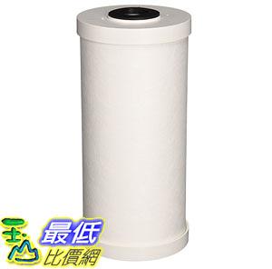 [106美國直購] GE FXHTC 濾心 濾芯 Whole Home System Replacement  _ff25