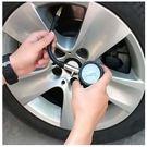 車廠專用胎壓計-可放氣洩壓款