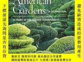 二手書博民逛書店2015年美國出版,Outstanding罕見American