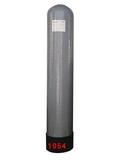 {台中水族} NSF西班牙進口 Puricom FRP-1054 桶/石英砂桶/活性碳桶/樹脂桶/空桶