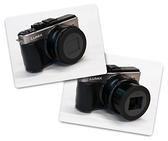 又敗家@台灣FREEMOD X-CAP自動蓋Panasonic X PZ 14-42mm F3.5-5.6開闔自動鏡頭蓋自動鏡頭前蓋鏡蓋自動賓士蓋