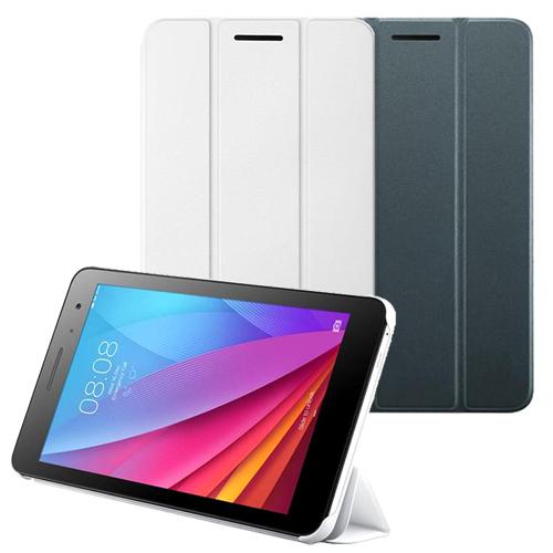 HUAWEI華為 MediaPad T1 8吋平板原廠皮套