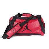NIKE TRAINING DAY DUFFEL [1806-R78] 側背包 訓練袋 籃球 健身 運動 收納 紅