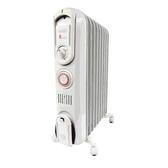 [COSCO代購] W105746 迪朗奇9葉片式電暖器 (V550915T)
