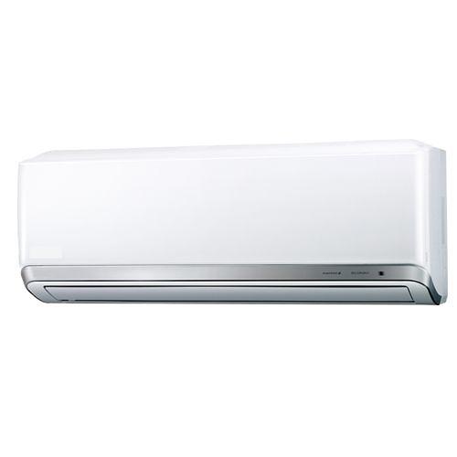 *~新家電錧~*[Panasonic國際CS-PX28FA2/CU-PX28FHA2]變頻冷暖分離式~含安裝
