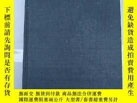 二手書博民逛書店electronic罕見and atomic collision