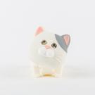 Zoonimal LED動物燈/公仔燈-凱特貓Cate(電池可更換款)[衛立兒生活館]