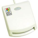 EZ100 EZ100PU ATM讀卡機智慧型 IC晶片機自然人憑證 / 健保卡