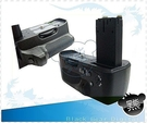 黑熊館 美科 Meike 專業級 VG-C90AM 垂直手把 VGC90AM 垂直電池把手 Sony A850 A900 穩定拍攝