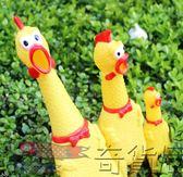 寵物玩具戰斗雞發聲狗玩具