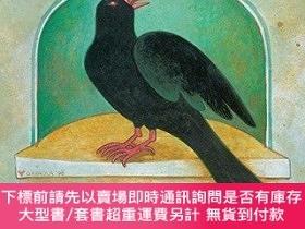 二手書博民逛書店Days罕見Of The BlackbirdY256260 Depaola, Tomie Penguin Us