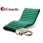雅博氣墊床A款氣墊床/雃博福康3466氣墊床