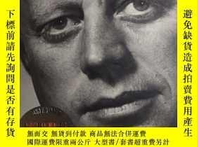 二手書博民逛書店Norman罕見Mailer. John F. Kennedy
