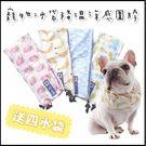 【冰袋加購區】寵物冰袋降溫涼感脖圍 狗狗降溫脖圍 寵物脖圍 狗狗消暑 寵物消暑用品