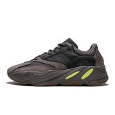 """【現貨】CLSK- adidas YEEZY BOOST 700 """"WAVE RUNNER"""" 巧克力 老爹鞋 EE9614"""