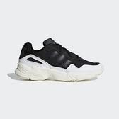Adidas Originals Yung-96 [F97177] 男鞋 運動 休閒 老爹 復古 潮流 愛迪達 黑白