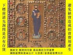 二手書博民逛書店Glory罕見Of ByzantiumY364682 Edited By Helen C. Evans Met