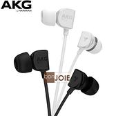 ::bonJOIE:: 日本進口 境內版 AKG Y20 耳塞式耳機 (全新盒裝) 日本版 Y 20 入耳式